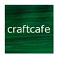 craftcafe